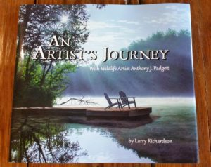 An Artists Journey book product image