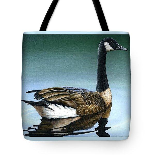 canada-goose-ii-anthony-j-padgett