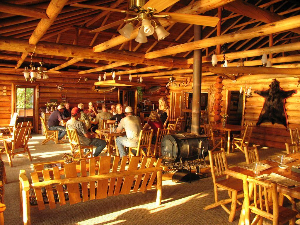 cat island ear-falls-american-plan-fishing-lodge