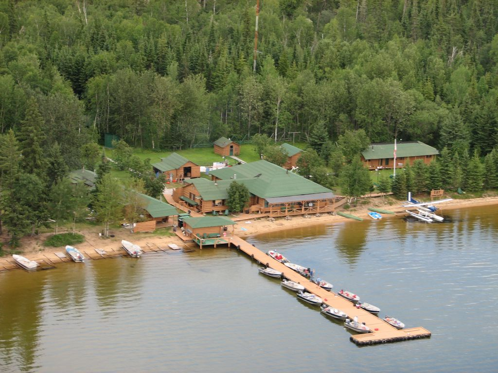 cat-island-lodge-aerial-view